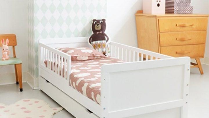 Les meilleurs lits enfant de l'année photo 3