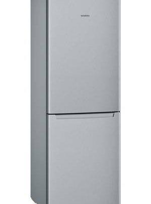 Les meilleurs réfrigérateurs congélateurs de l'année photo 3
