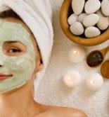 Masque pour visage : nos astuces pour faire le bon choix photo 3