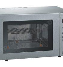 Micro-onde grill : comment acheter le meilleur photo 3