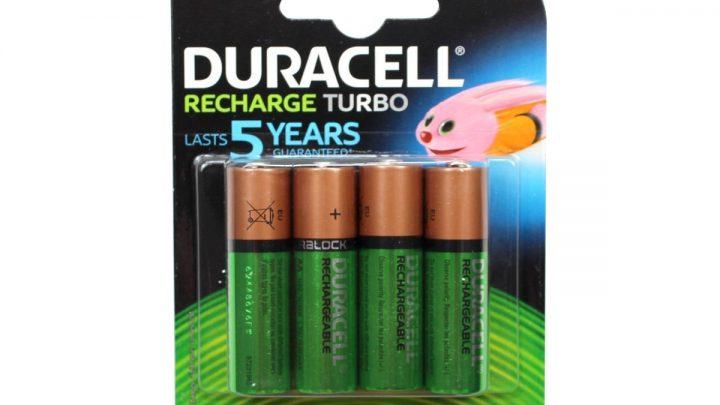 Pile rechargeable : conseils pour faire le bon achat photo 3