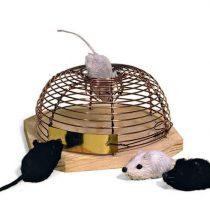 Quel est donc le meilleur piège à souris de l'année photo 3