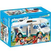 Quel est en ce moment le meilleur jouet playmobil de l'année photo 3