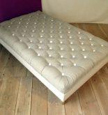 Quel est le meilleur matelas futon photo 3