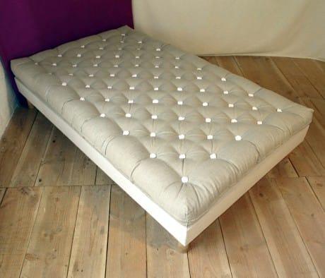 quel est le meilleur matelas futon. Black Bedroom Furniture Sets. Home Design Ideas