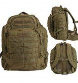Quel est le meilleur sac à dos militaire photo 3