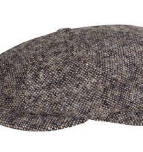 Quelle est en ce moment la meilleure casquette laine photo 3