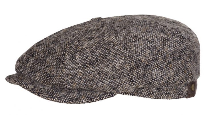 e5d04f79ba6f3 Quelle est en ce moment la meilleure casquette laine