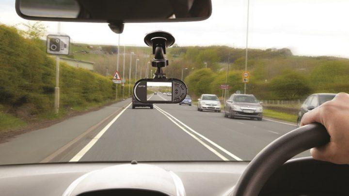 Quelle est en ce moment la meilleure dashcam photo 3