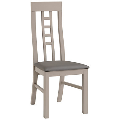 Quelle est la meilleure chaise de salle à manger photo 3