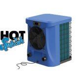 Quelle est la meilleure pompe à chaleur piscine photo 3