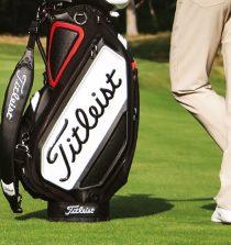 Sac de golf : astuces pour faire un choix fûté photo 3