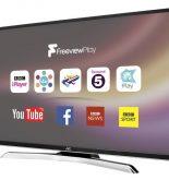 Smart tv : nos astuces pour réaliser le bon choix photo 3