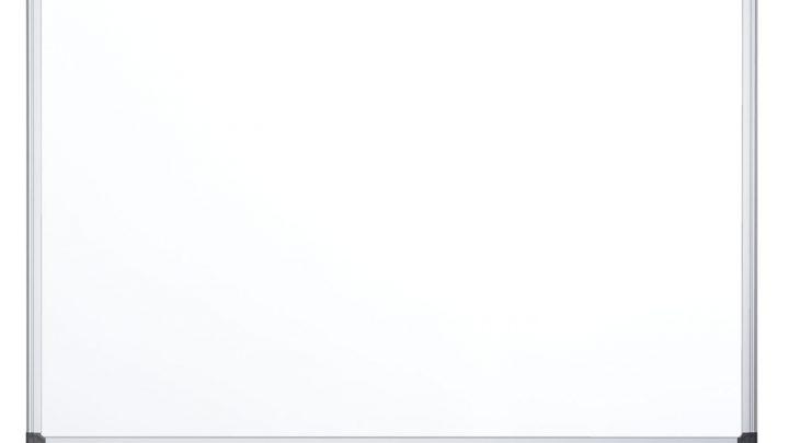 Tableau blanc : astuces pour réaliser un achat malin photo 3